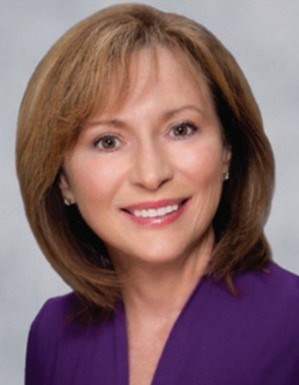 Lynn Singletary