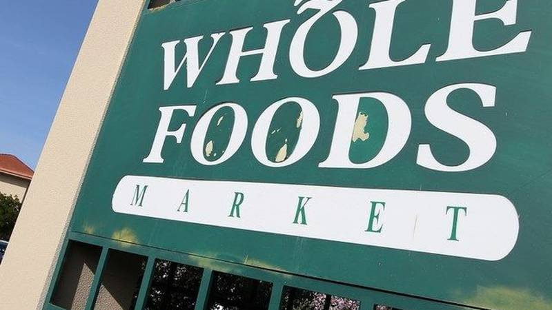 Whole Foods recalling specialty cheese sold in West Palm Beach