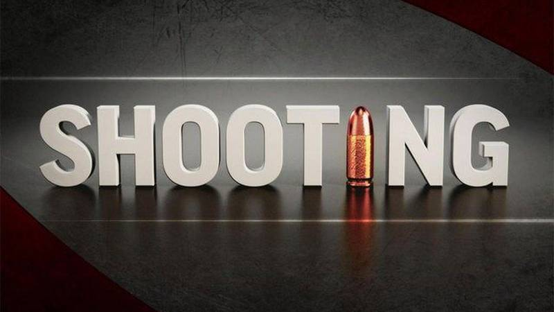 Police hear shots fired in West Palm Beach