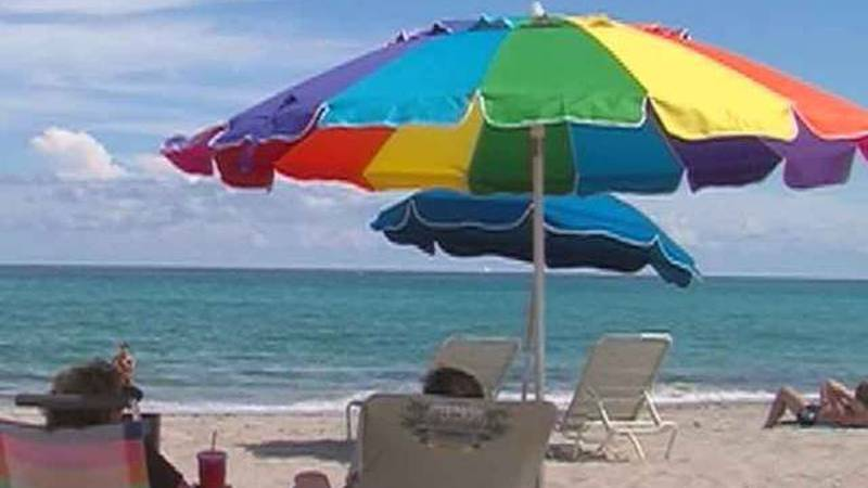 2015 another record year for tourism in Palm Beach County